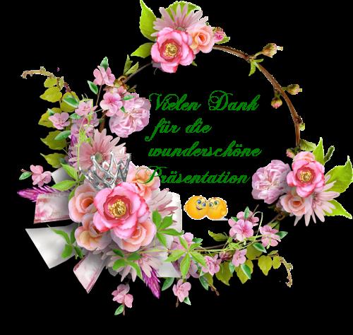 forum fleurs exceptionnelles au ergew hnliche blumen. Black Bedroom Furniture Sets. Home Design Ideas